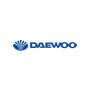 DAEWO / DOOSAN