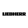 LİEBHERR