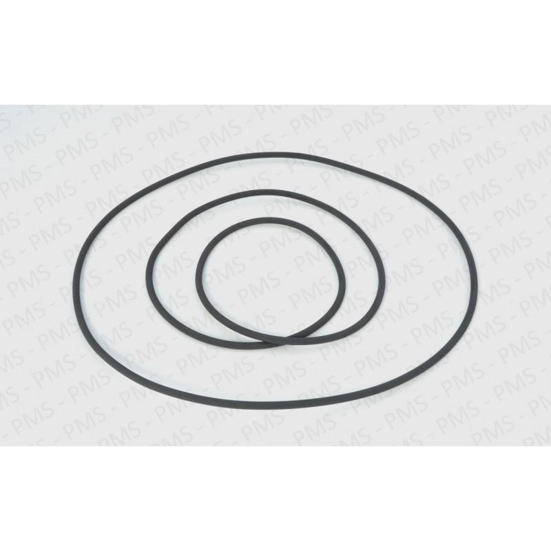 CARRARO 143837 O-RING